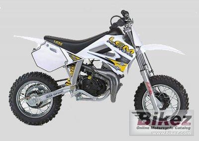 2006 Lem LX 2 Sport