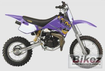2006 Lem R3