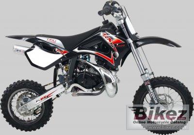 2007 Lem RX3