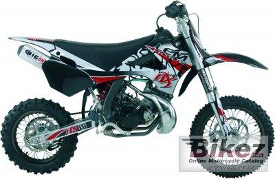 2011 Lem RX 65 Racing