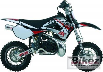 2011 Lem RX2 Racing