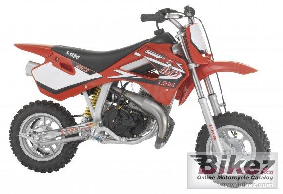 Lem CX1