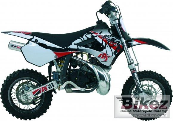 Lem RX2