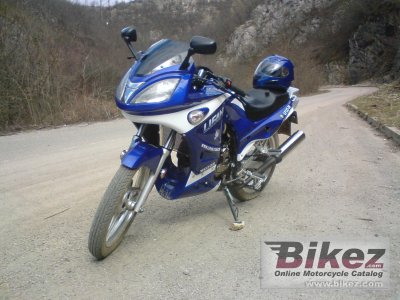 2006 lifan lf 125 30 specifications and pictures honda clone engine wiring diagram lifan lf 125 wiring diagram #16