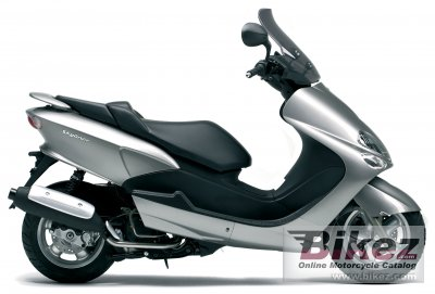 2006 mbk skyliner 125 specifications and pictures. Black Bedroom Furniture Sets. Home Design Ideas