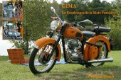 2010 Moto Gima Classic photo