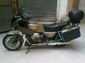 1986 Moto Guzzi 850 T 5 photo