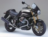 2004 Moto Guzzi  V 11 Cafe Sport photo