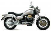 2004 Moto Guzzi  California Aluminium photo