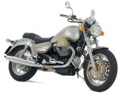 2006 Moto Guzzi California Titanium photo