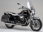 2006 Moto Guzzi California Vintage photo