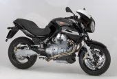 2008 Moto Guzzi 1200 Sport ABS photo