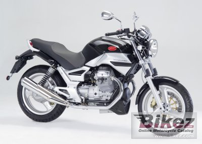 2008 moto guzzi breva 750 specifications and pictures. Black Bedroom Furniture Sets. Home Design Ideas