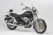 2011 Moto Guzzi California Classic photo
