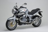 2012 Moto Guzzi 1200 Sport ABS photo
