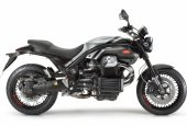 2013 Moto Guzzi Griso 8V SE photo