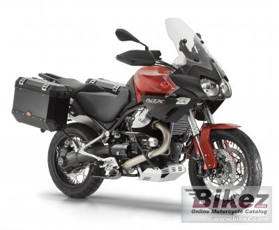 Miraculous 2015 Moto Guzzi Stelvio 1200 Ntx Specifications And Pictures Machost Co Dining Chair Design Ideas Machostcouk