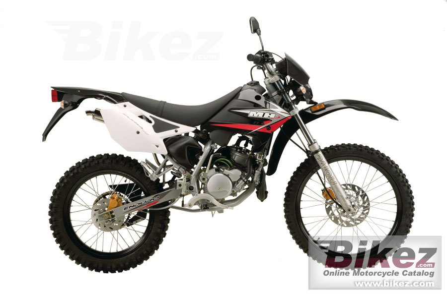 Big Motorhispania furia max picture and wallpaper from Bikez.com