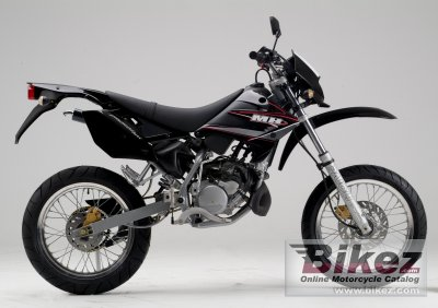 2010 Motorhispania Furia Max 49 SM photo