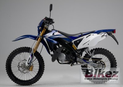 2010 Motorhispania RYZ Pro Racing 49 Off Road photo