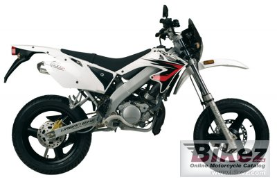 2012 Motorhispania RYZ 49 City photo
