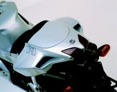 2002 MV Agusta F4 S I+I photo