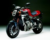2002 MV Agusta F4 Brutale S photo