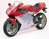 2004 MV Agusta F4 S photo
