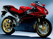 2005 MV Agusta F4 1000 MT Tamburini photo