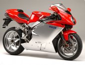 2007 MV Agusta F4 1000S 1+1 photo