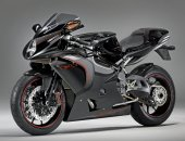 2007 MV Agusta F4CC photo