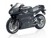 2009 MV Agusta F4 SPR photo