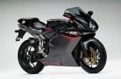 2010 MV Agusta F4 RR 312 1078 photo