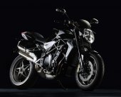 2011 MV Agusta Brutale 990R photo