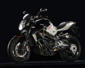 2011 MV Agusta Brutale 1090 RR photo