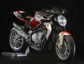 2013 MV Agusta Brutale 1090 RR photo