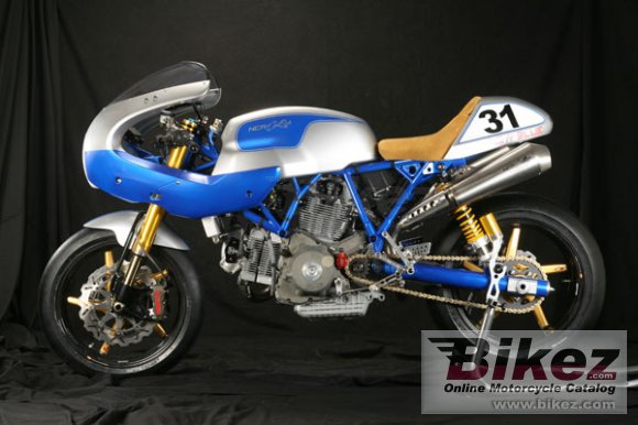 2012 NCR New Blue