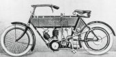 1906 NSU 3 1-2 PS