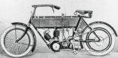 1909 NSU 3 1-2 PS