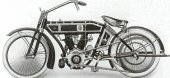 1927 NSU 8PS