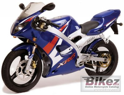 2006 peugeot xr6 sport specifications and pictures. Black Bedroom Furniture Sets. Home Design Ideas