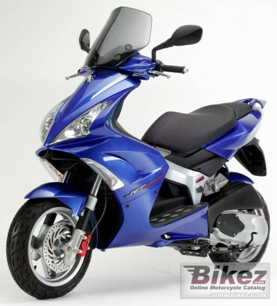 2007 peugeot jetforce 125 specifications and pictures. Black Bedroom Furniture Sets. Home Design Ideas
