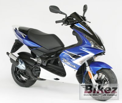 2007 peugeot jetforce c tech specifications and pictures. Black Bedroom Furniture Sets. Home Design Ideas