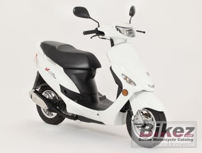 2012 peugeot v clic 50 specifications and pictures. Black Bedroom Furniture Sets. Home Design Ideas