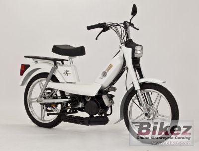 2012 peugeot vogue 50 specifications and pictures