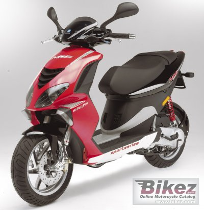 2005 piaggio nrg mc3 dd specifications and pictures