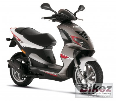 2006 piaggio nrg power dt specifications and pictures