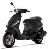2007 Piaggio Zip SP photo