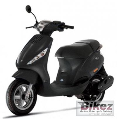 2007 piaggio zip sp specifications and pictures. Black Bedroom Furniture Sets. Home Design Ideas