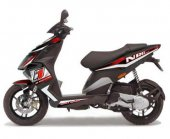 2008 Piaggio NGR Power DT photo